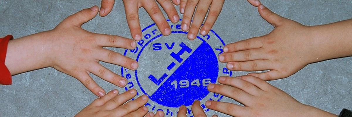 Permalink auf:Mitglied werden!