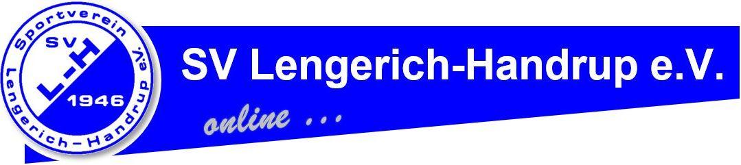 SV Lengerich-Handrup e. V.