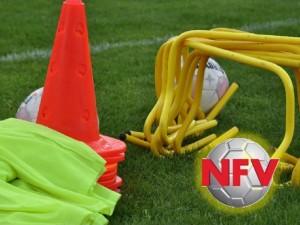 NFV-Trainerlehrgang