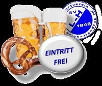 Blau-Weisse-Nacht-Emblem_mini