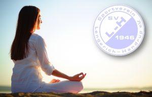 Yoga-SVLH