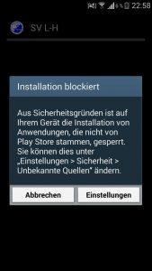SVL-App-Installation-Hinweis1