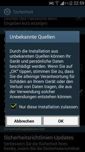 SVL-App-Installation-Hinweis2