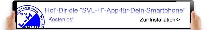 SVL-H-App