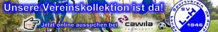SVL-H-Kollektion